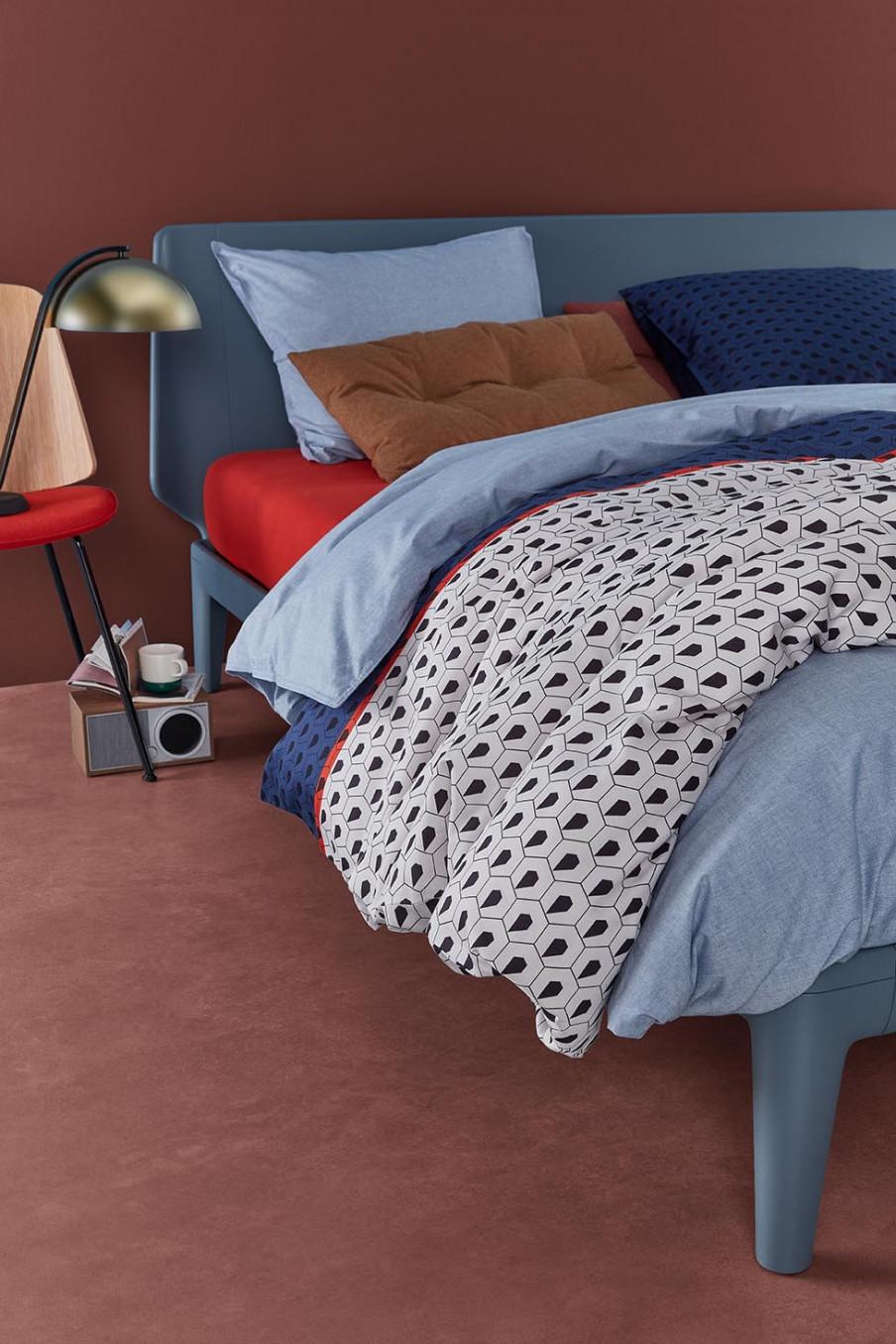 5 Interieurtips voor je slaapkamer