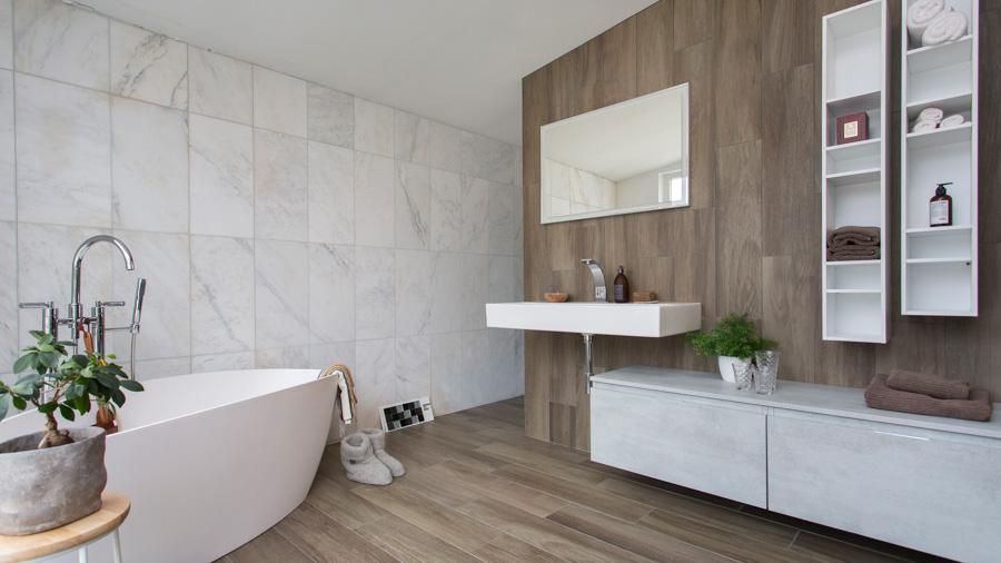 badkamer inrichten tips